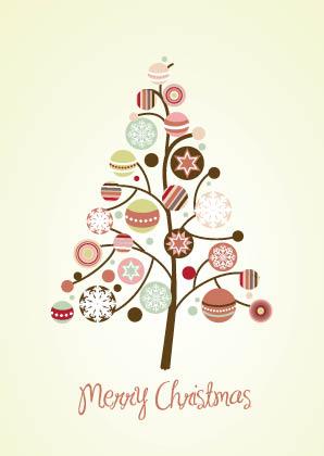 Nsw Christmas Tree