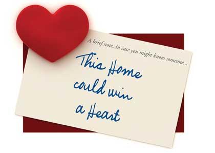 Heartbuyer 04 Special