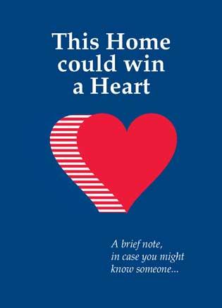 Heartbuyer 06 Special