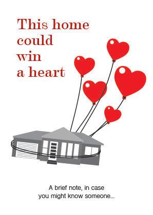 Heartbuyer 07 Special