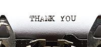 TYC54 - Typewriter