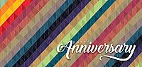 Anniversary Card 10