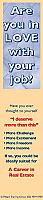 Bookmark 01 Special