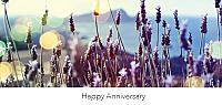 Anniversary Card 09