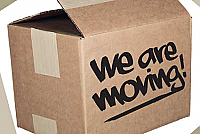 WM08 - Packing Box Special