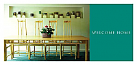 WH07 - Dining Table