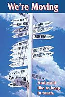 WM02 - Signs Special