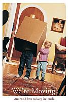 WM01 - Kids With Box Special